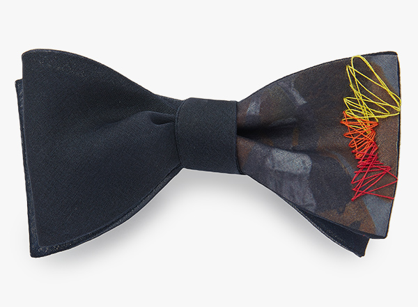 Image of Hang-Gliding Bowtie