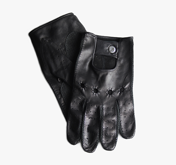 Image of Driver Gloves