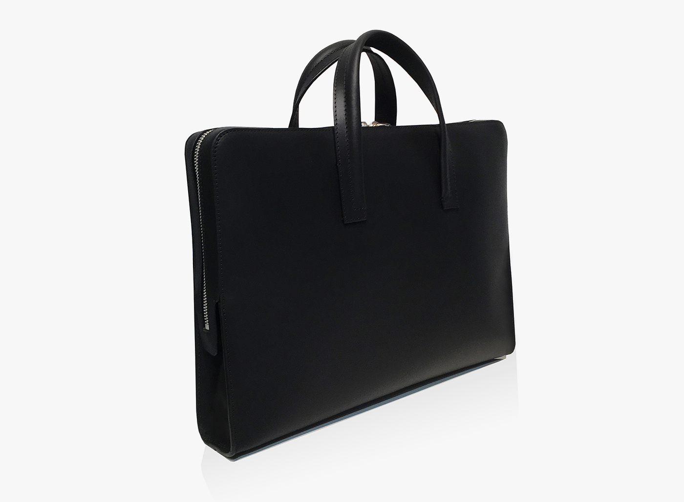 Image of Bonastre - Briefcase