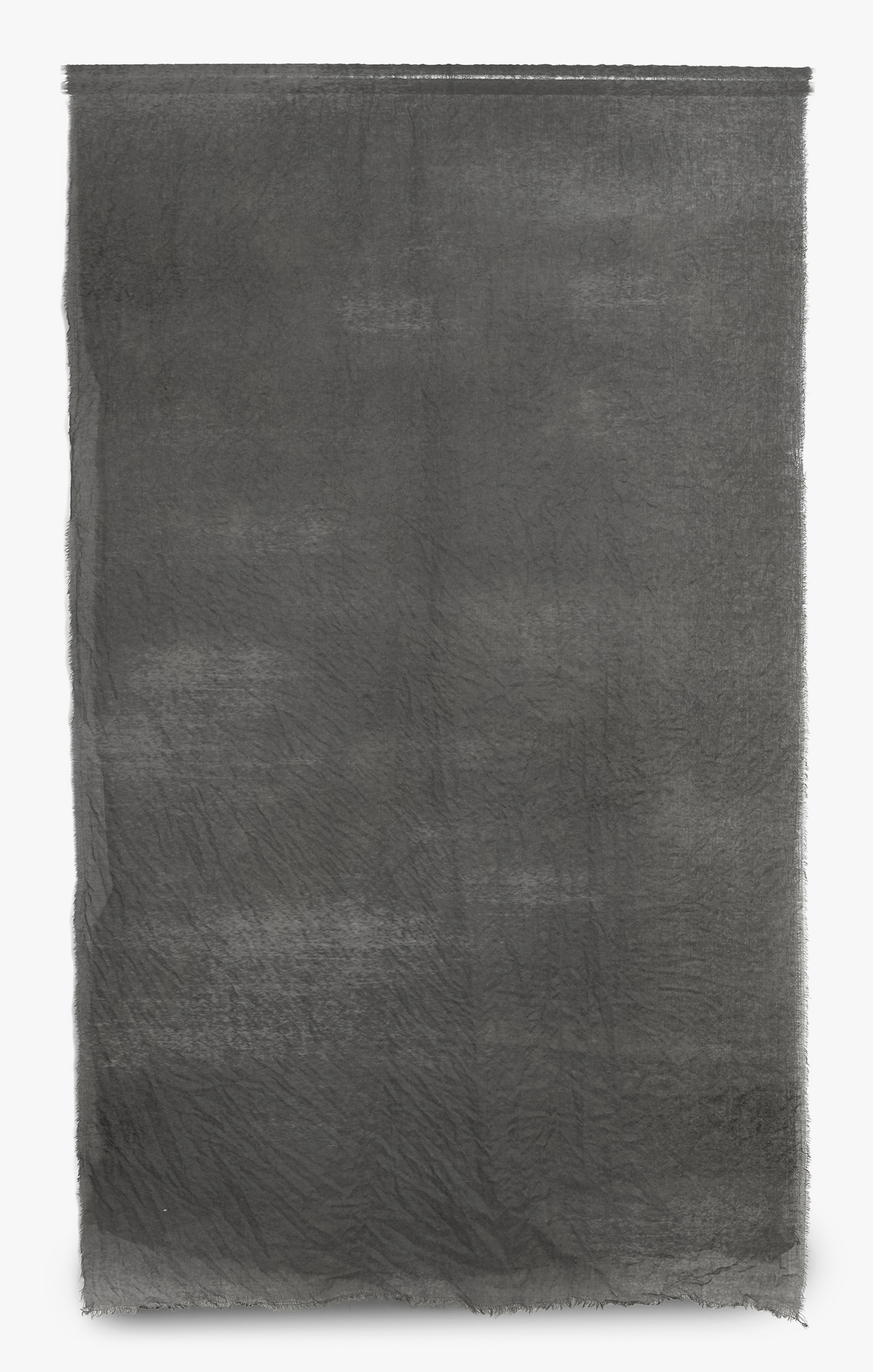 Image of Solid Scarf