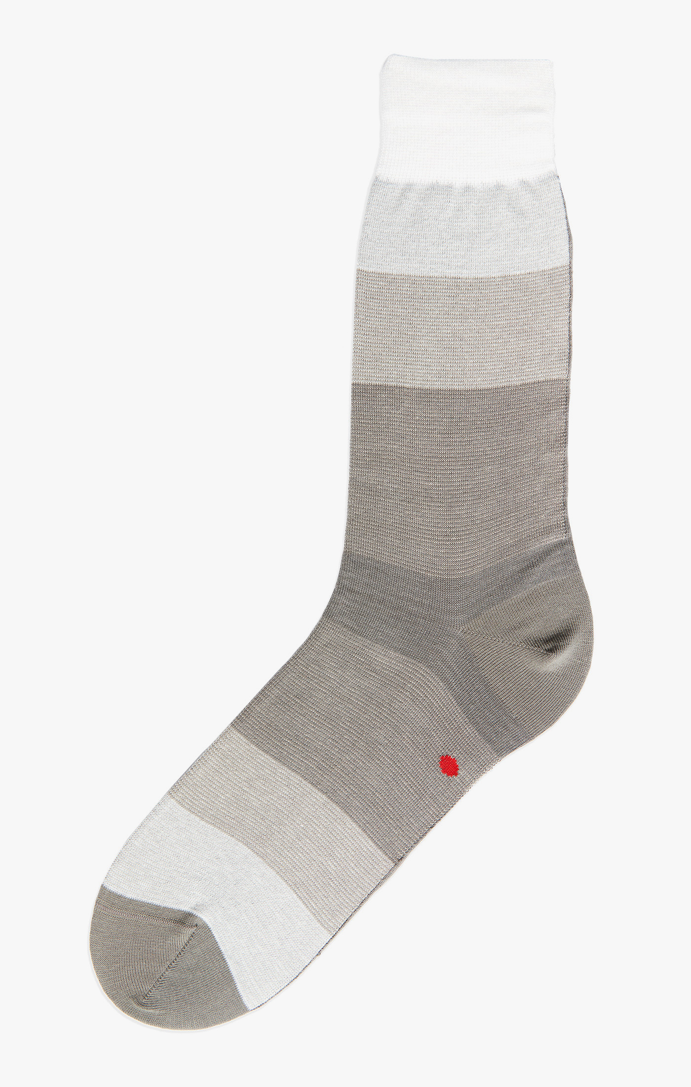 Image of Ombre Socks