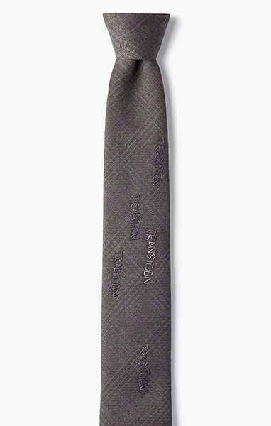 Image of Tradition Necktie